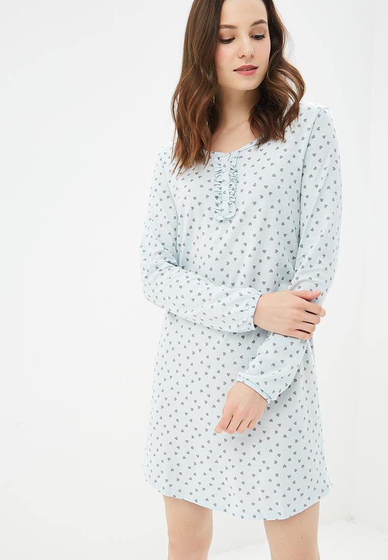Ночная сорочка NYMOS 5162137