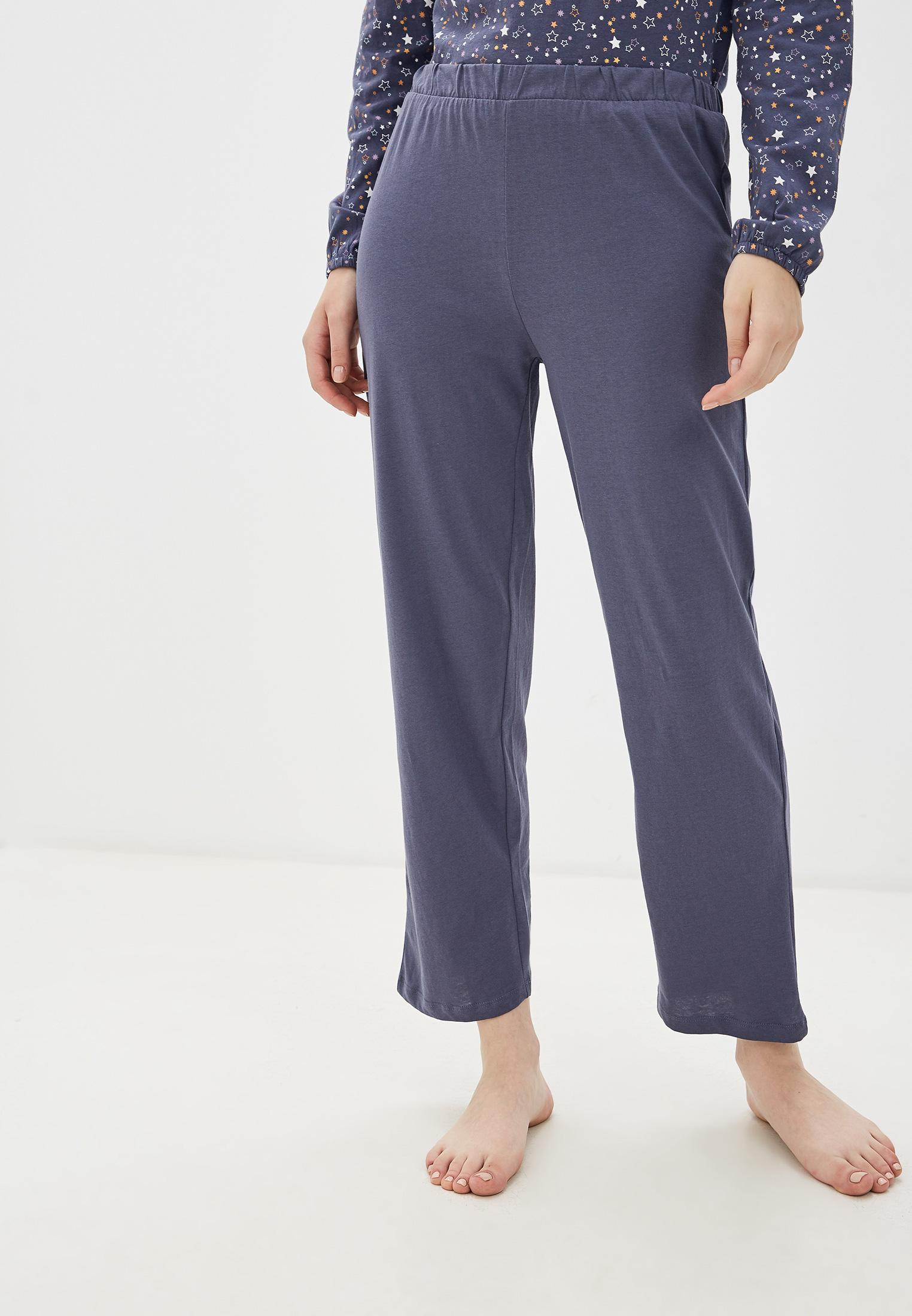 Женские домашние брюки NYMOS 5366706