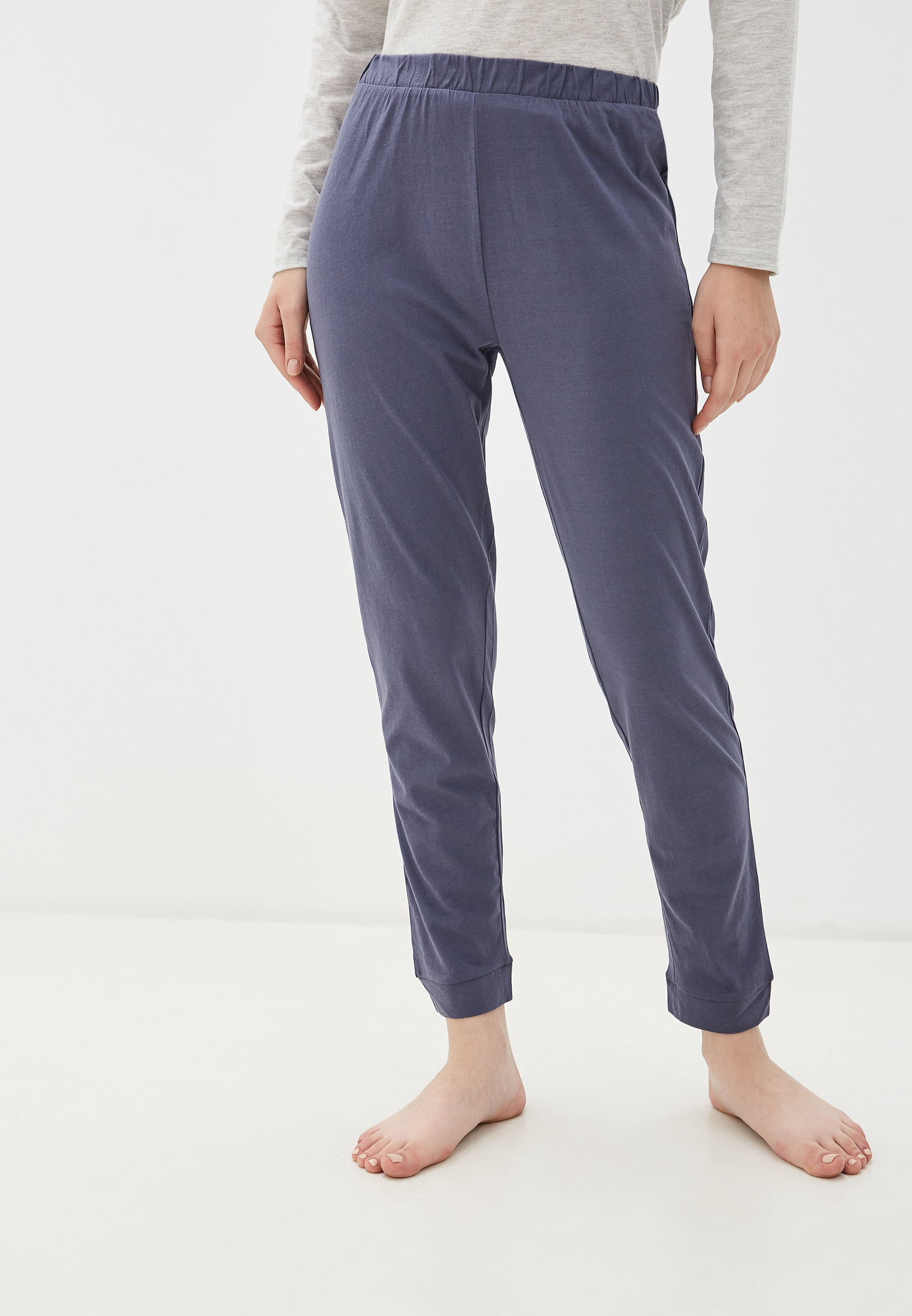 Женские домашние брюки NYMOS 5401282