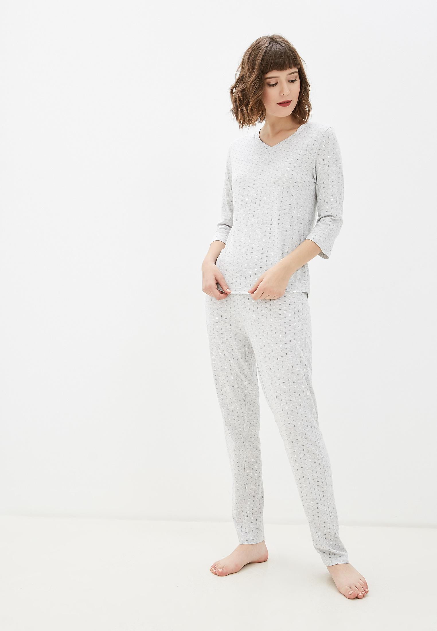 Женское белье и одежда для дома NYMOS 5366104