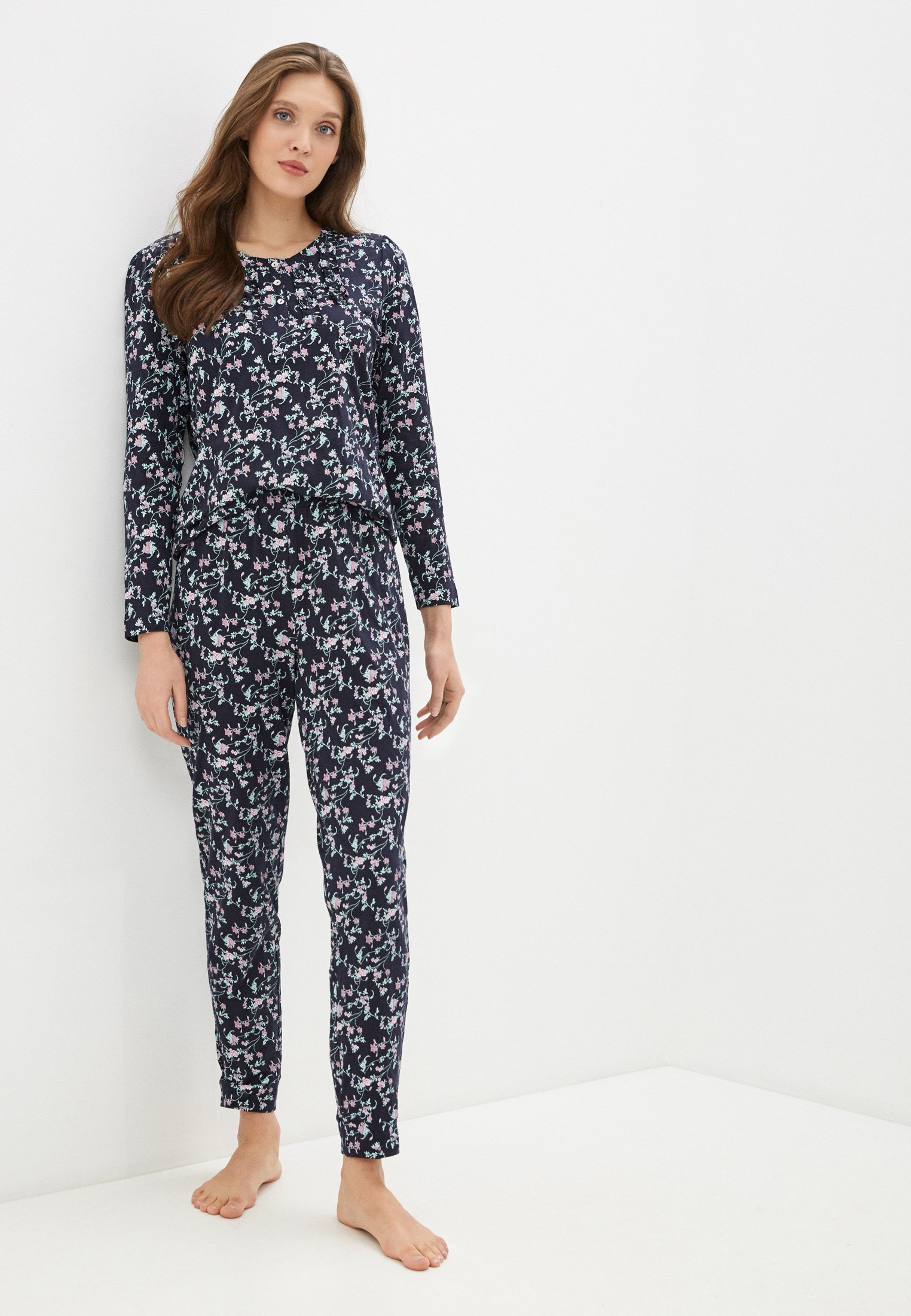 Женское белье и одежда для дома NYMOS 5490769