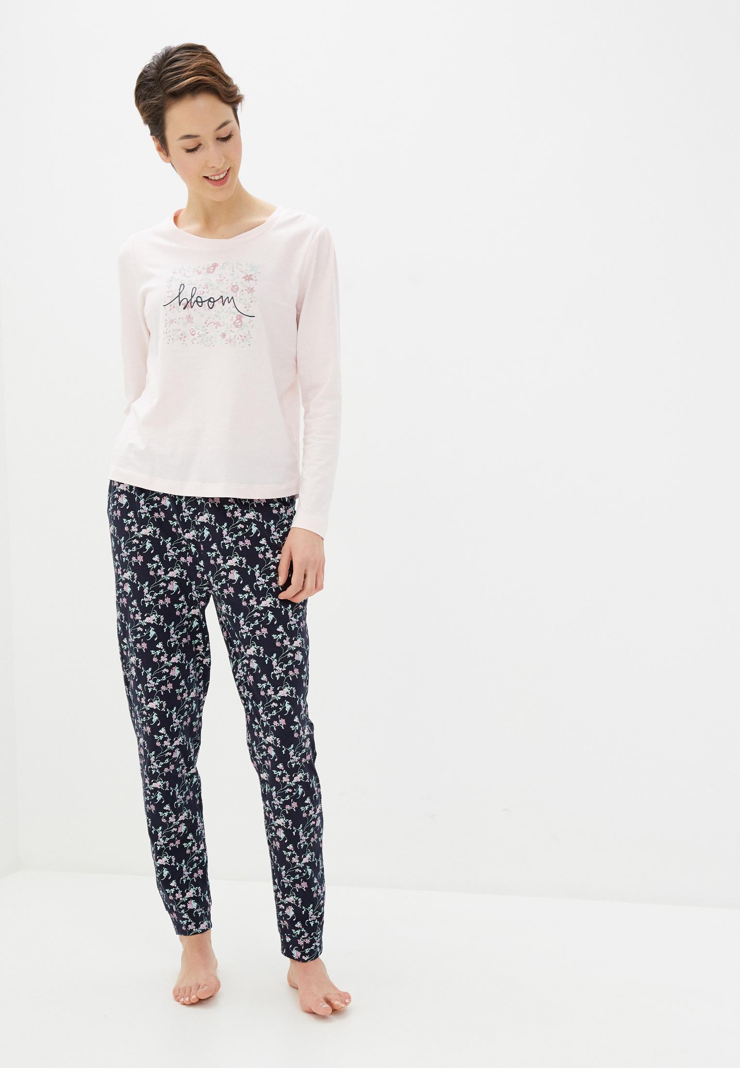 Женское белье и одежда для дома NYMOS 5490761
