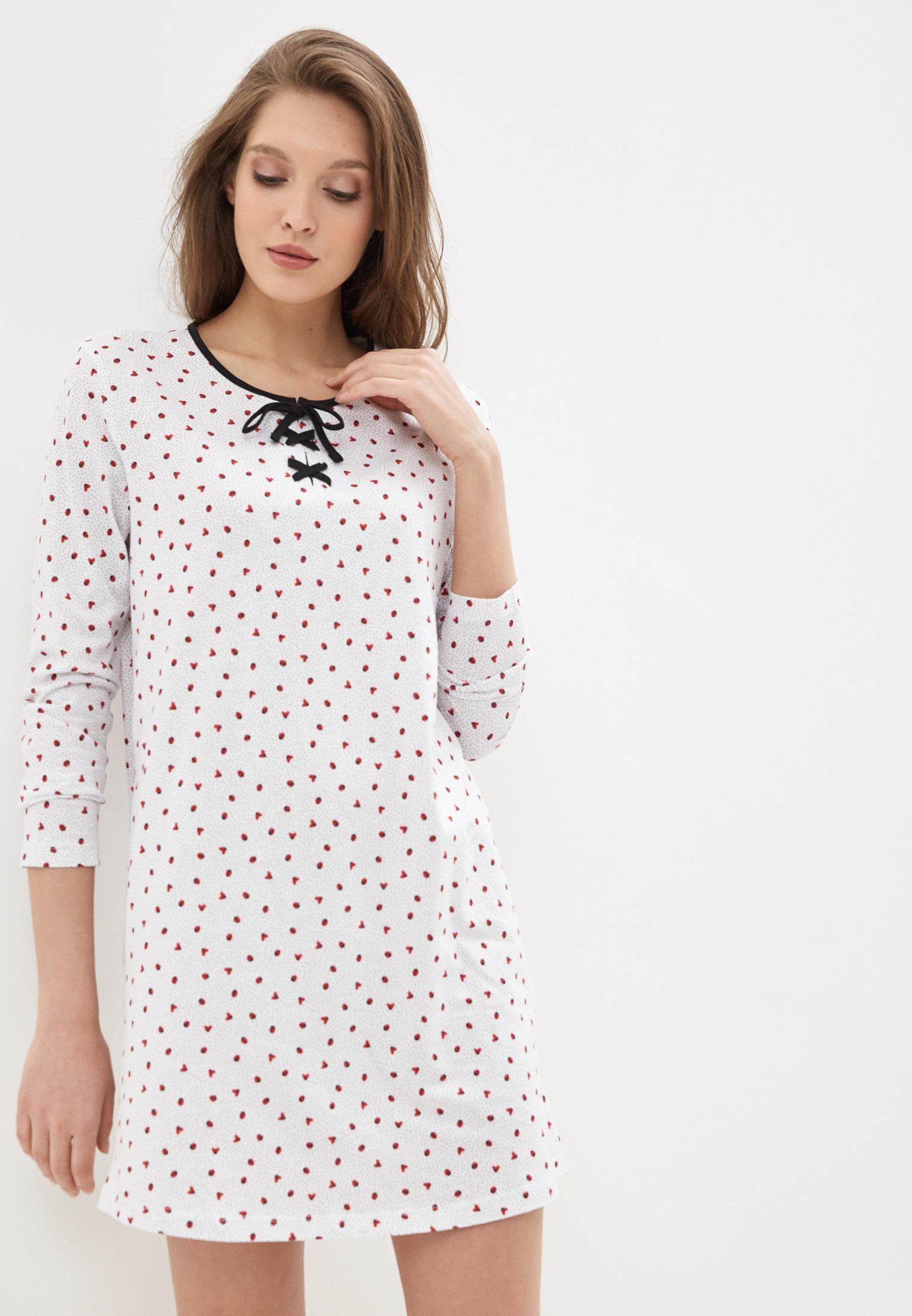Ночная сорочка NYMOS 5491887