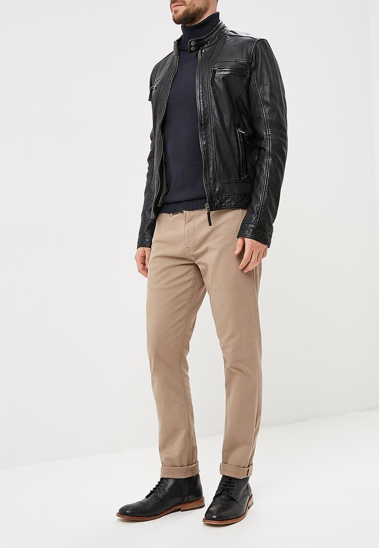 Кожаная куртка Oakwood (Оаквуд) 60901: изображение 7