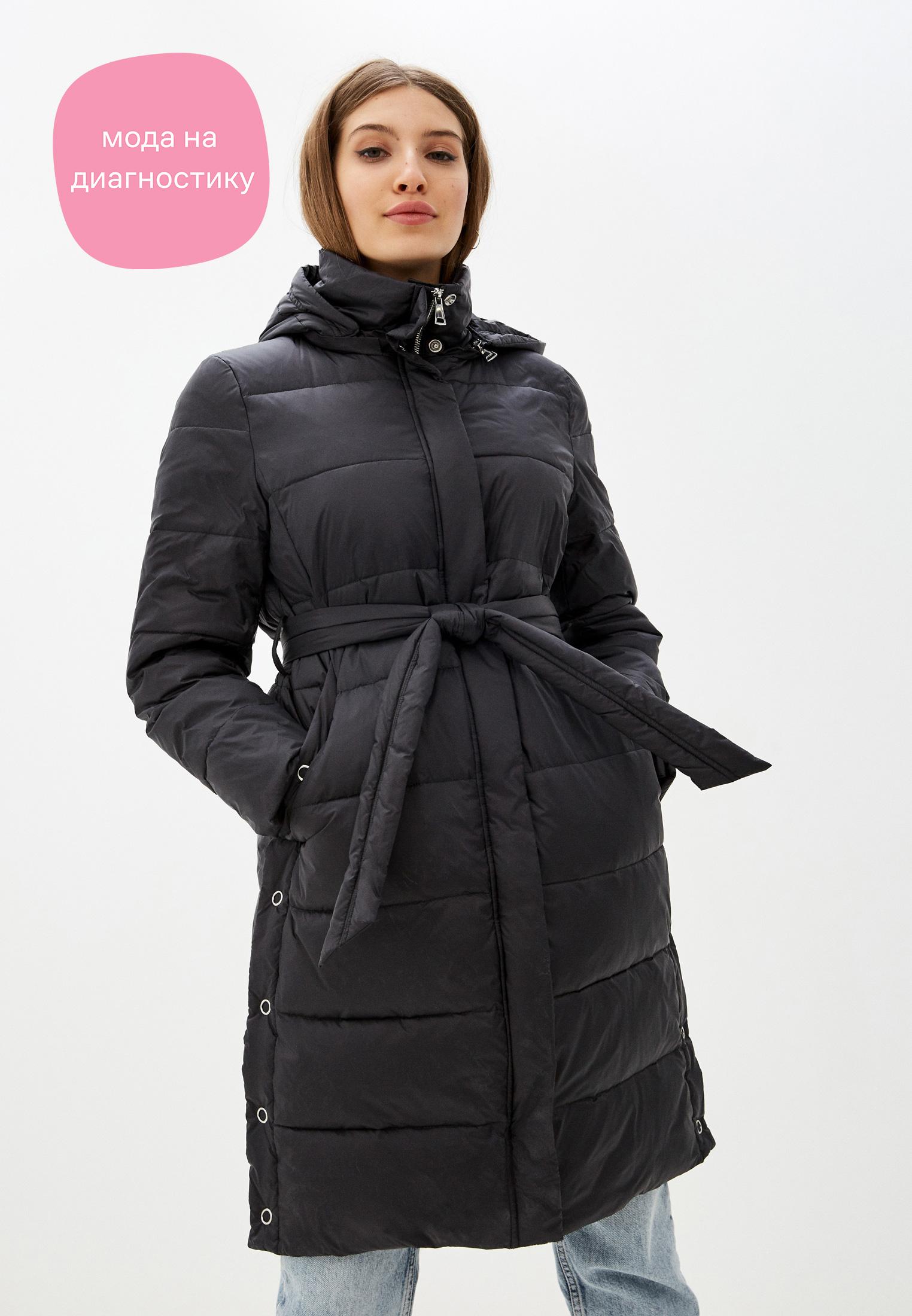 Куртка Oakwood 63757