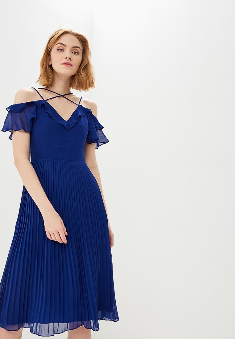 Вечернее / коктейльное платье Oasis 67082