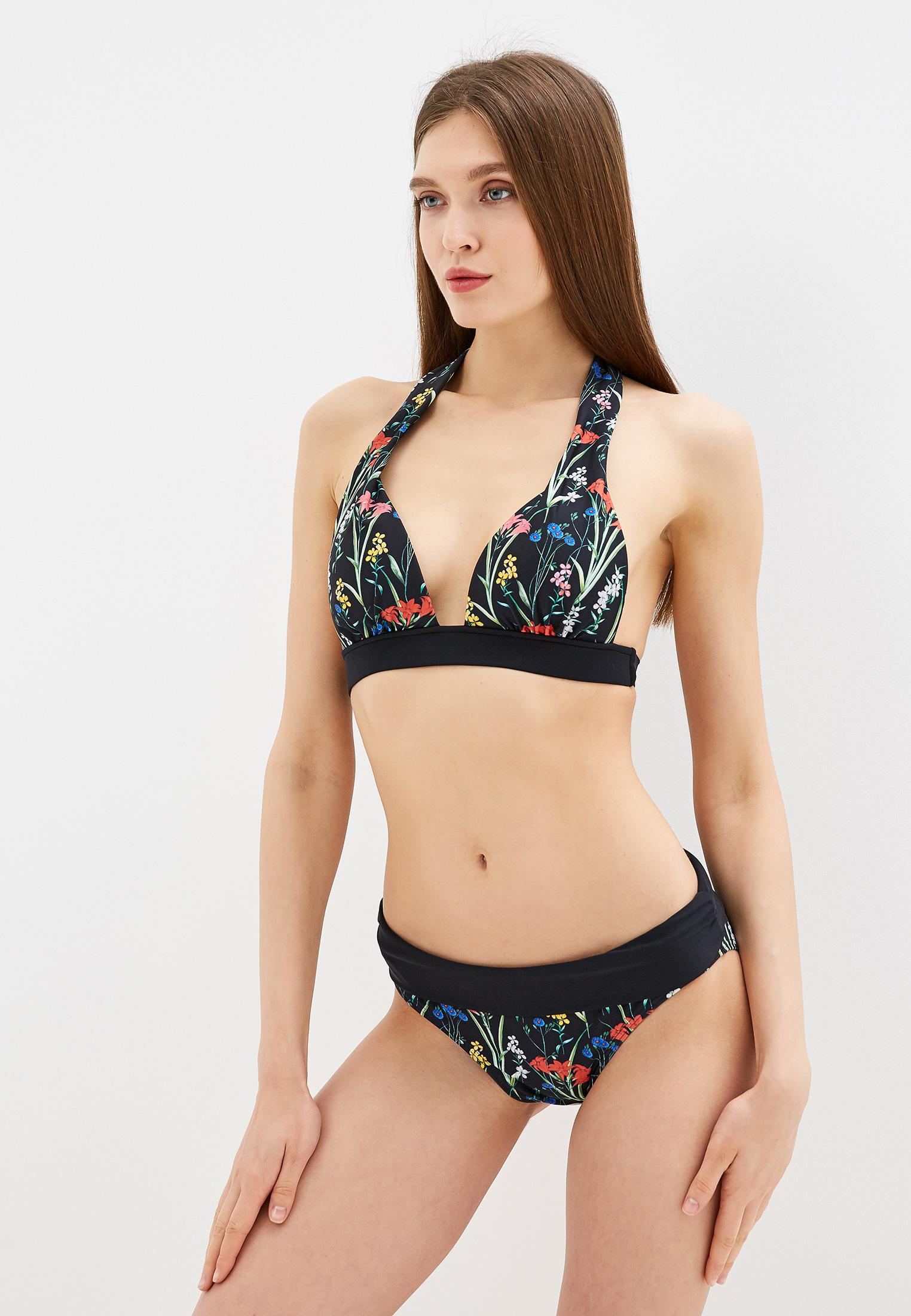 Женские плавки Oasis 69130