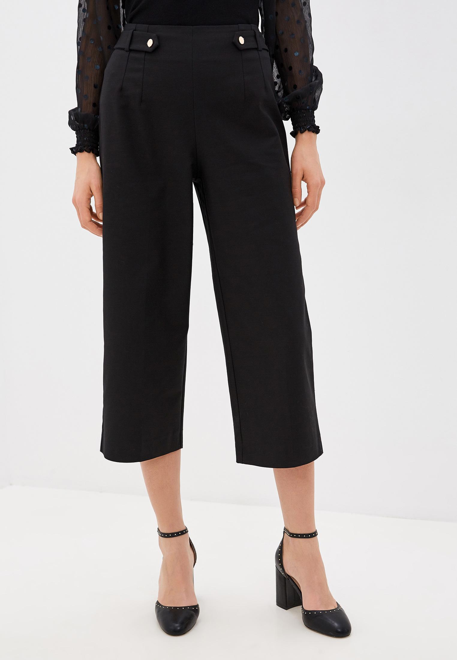 Женские широкие и расклешенные брюки Oasis 70596