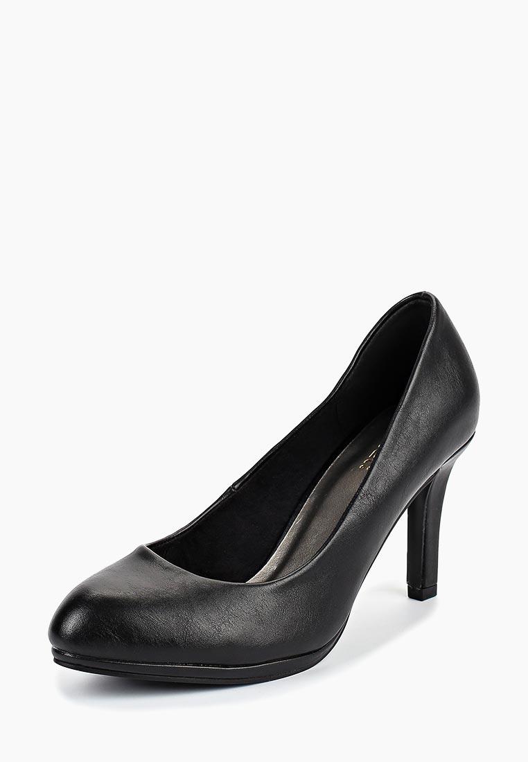 Женские туфли Obsel 2010 1824