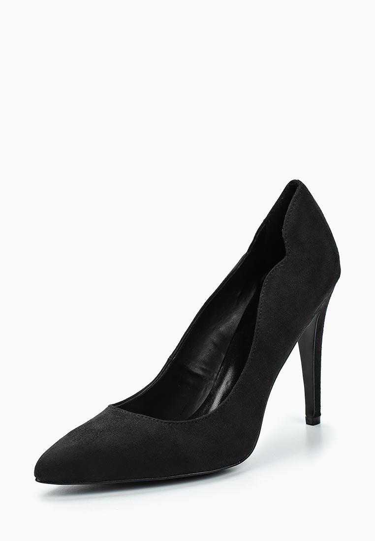 Женские туфли Obsel 2225 684
