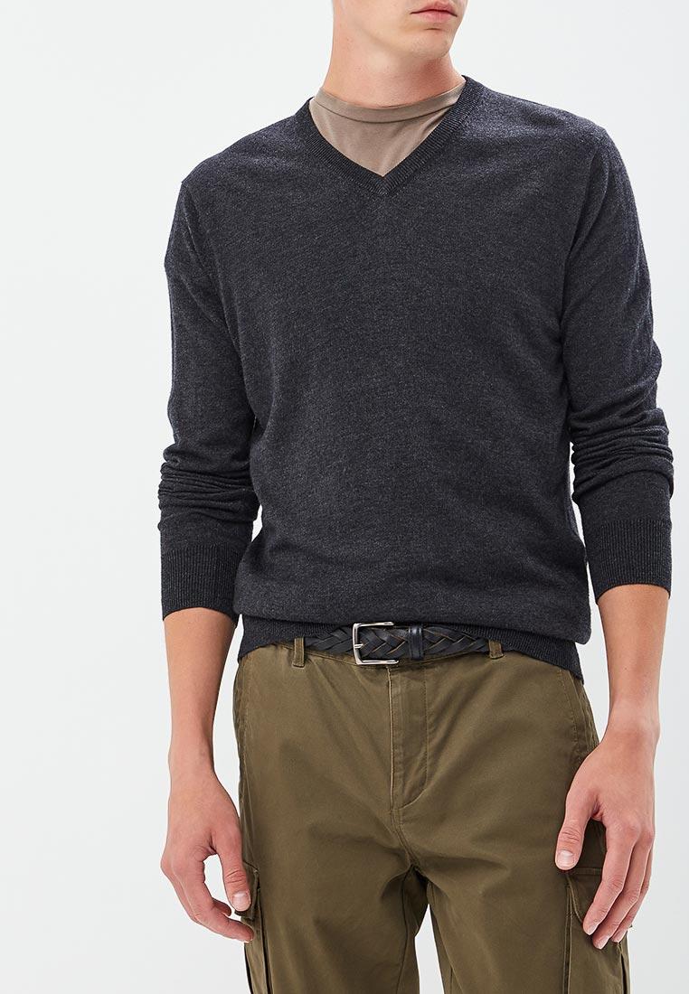 Пуловер Occhibelli (Очибелли) B22-J 1836