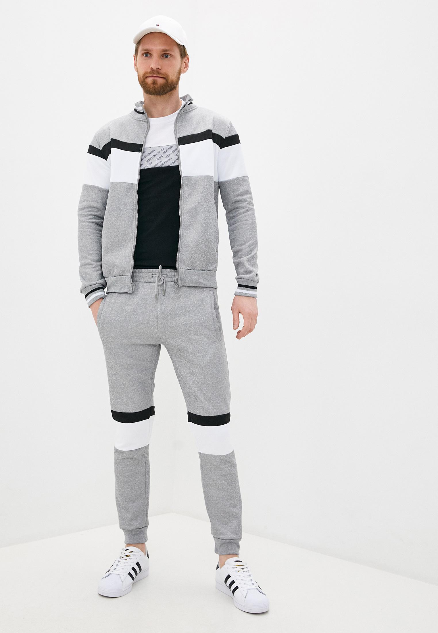 Спортивный костюм Occhibelli (Очибелли) B22-H888