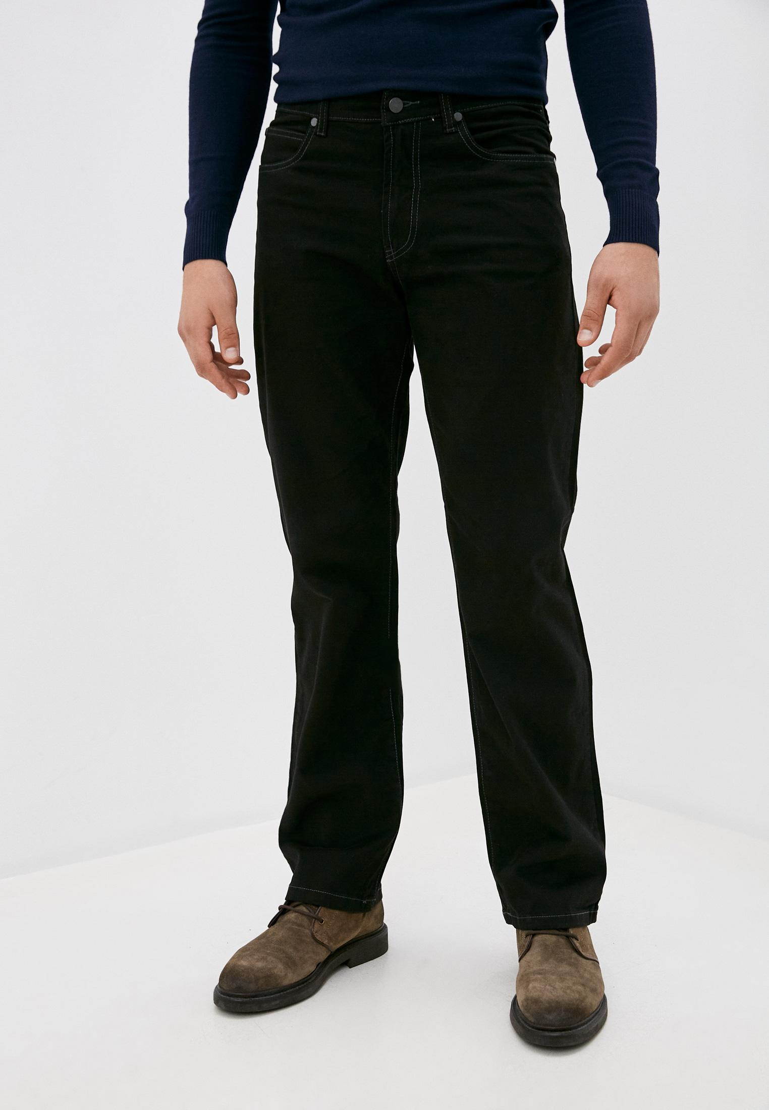 Мужские брюки Occhibelli B22-FC991