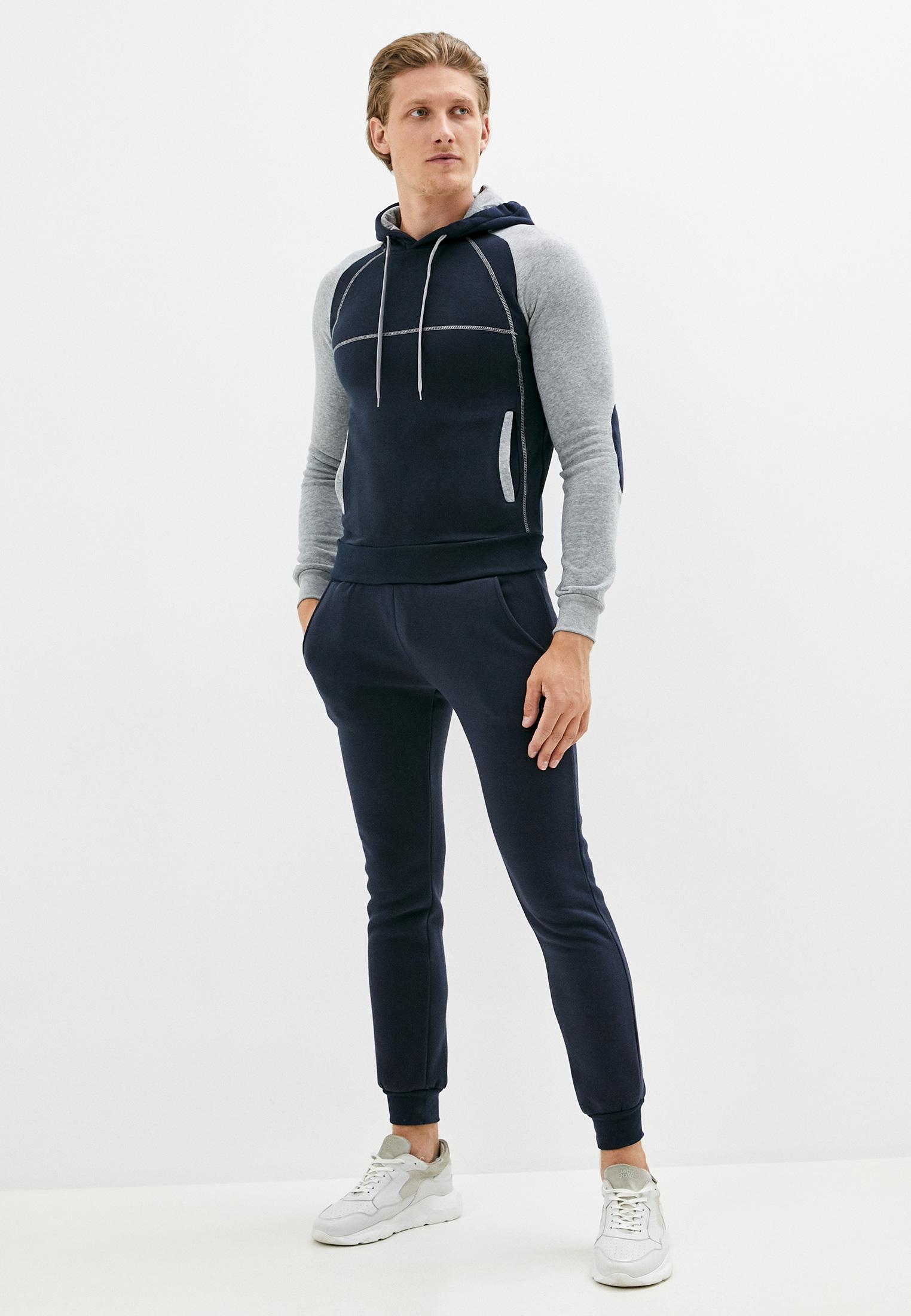 Спортивный костюм Occhibelli B22-H862