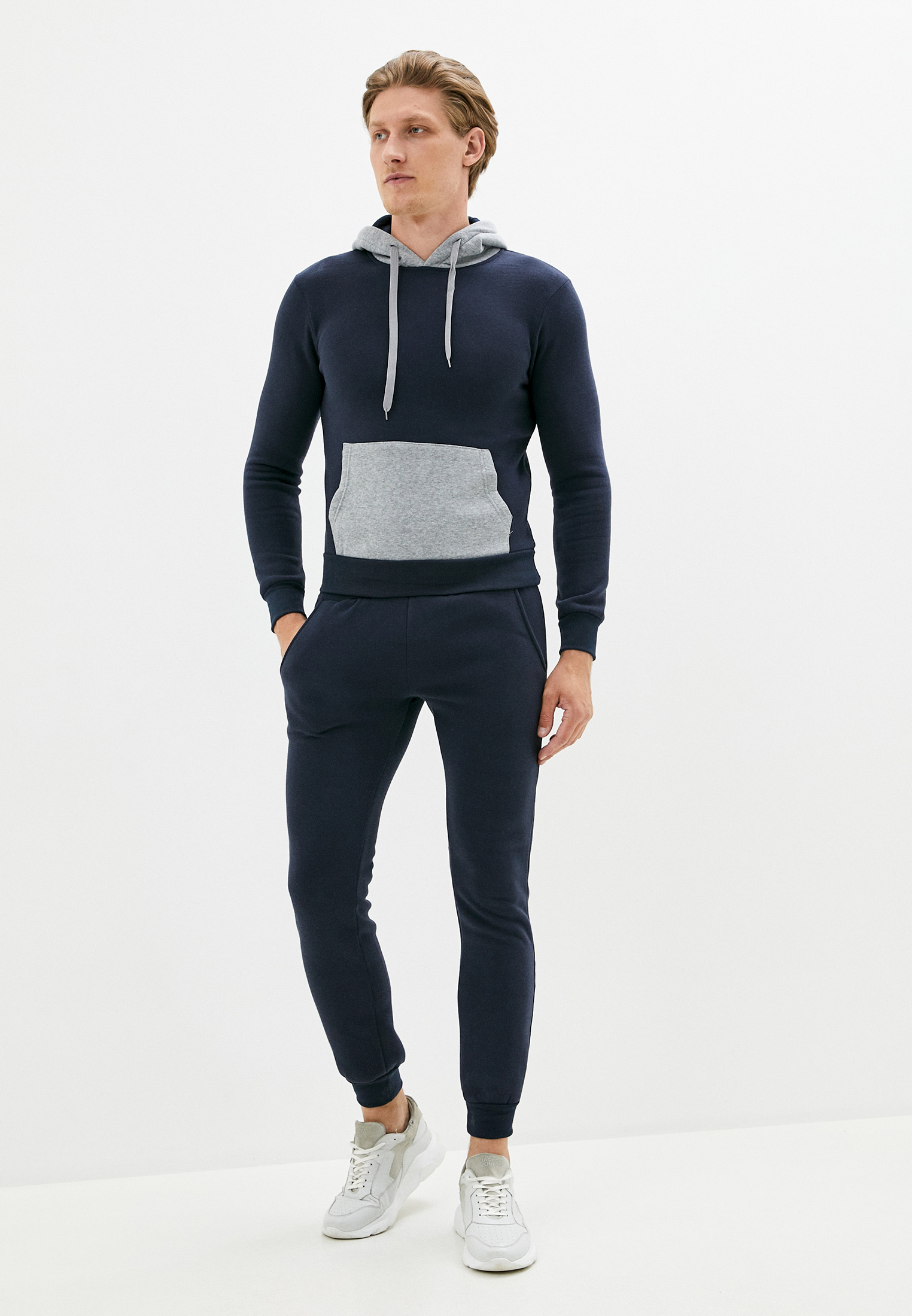 Спортивный костюм Occhibelli B22-H866
