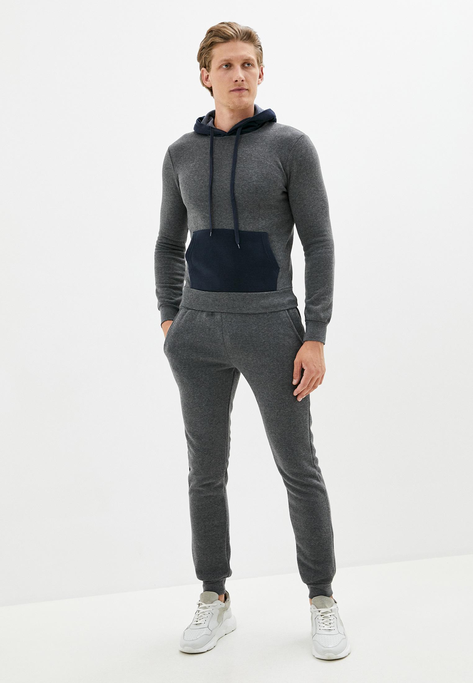 Спортивный костюм Occhibelli (Очибелли) B22-H866