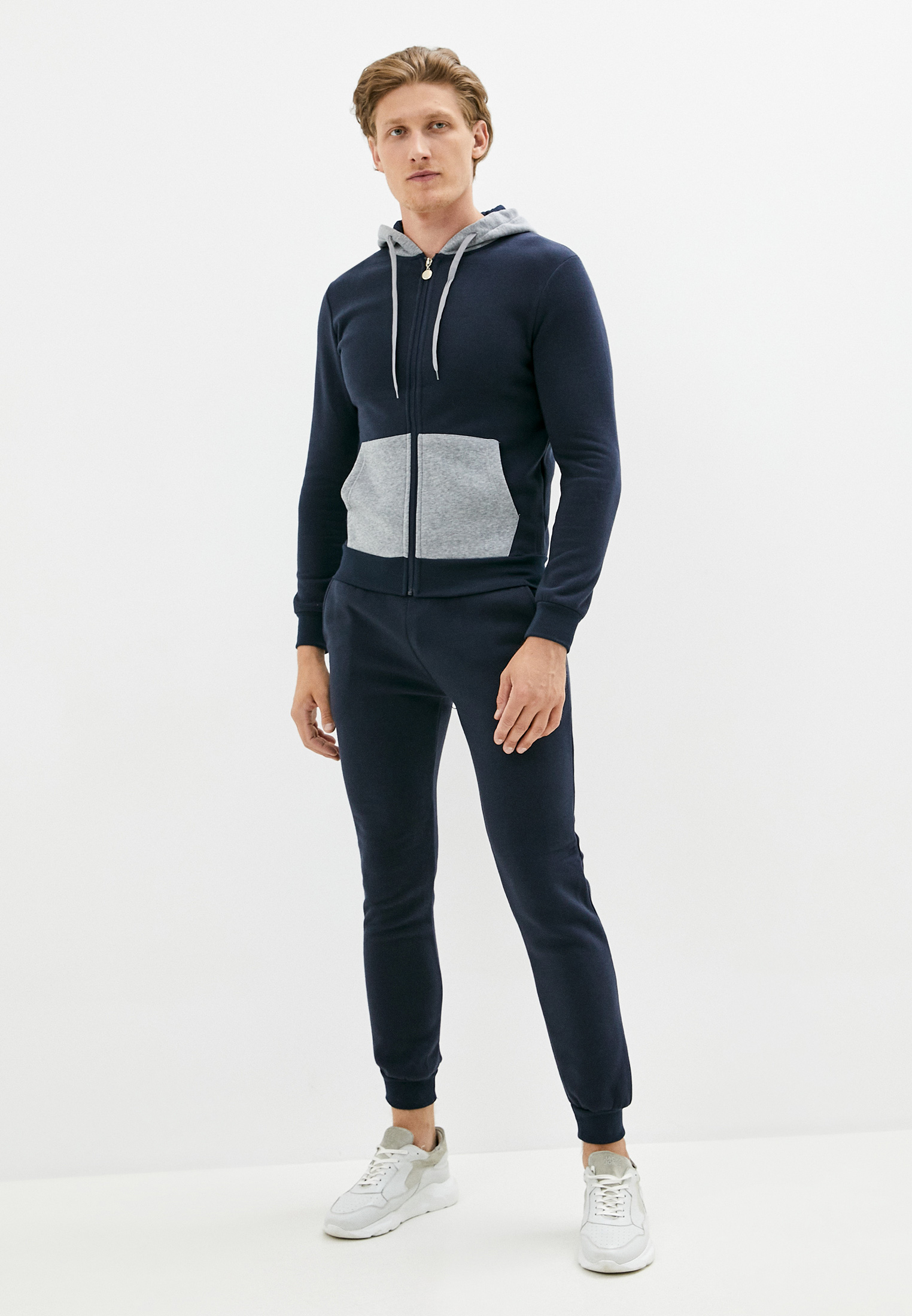 Спортивный костюм Occhibelli (Очибелли) B22-H867