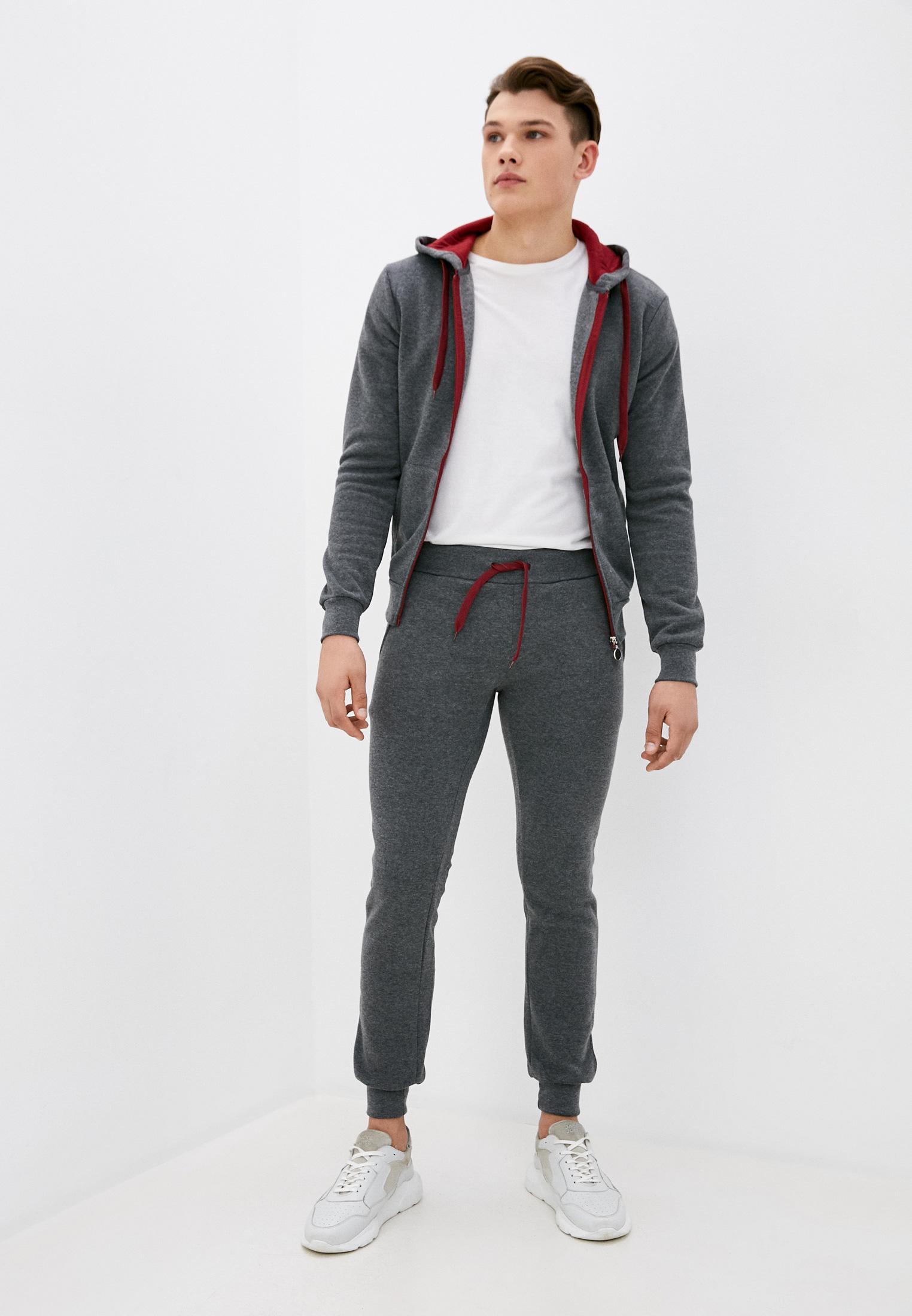 Спортивный костюм Occhibelli (Очибелли) B22-H869