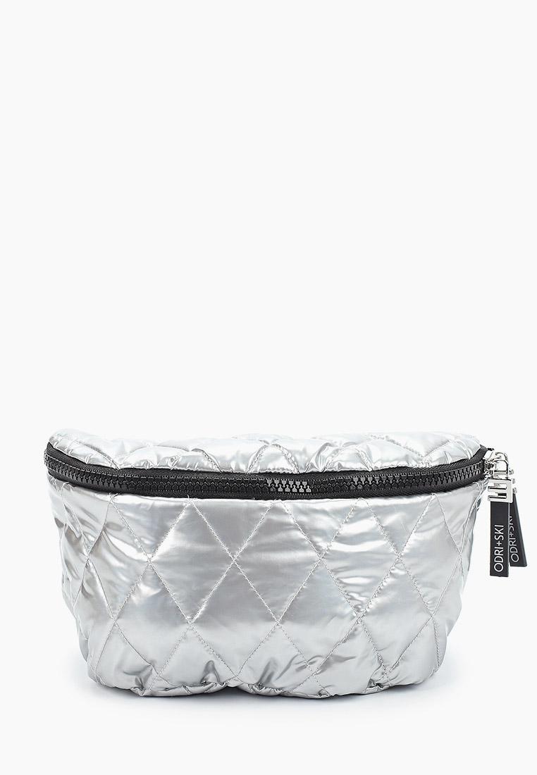 Поясная сумка Odri (Одри) 19213601