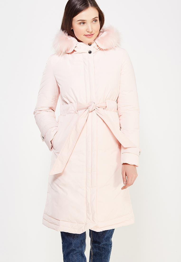 Утепленная куртка Odri (Одри) 16210141-LIA: изображение 1