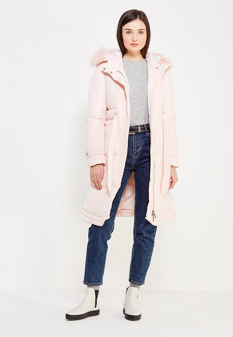 Утепленная куртка Odri (Одри) 16210141-LIA: изображение 2