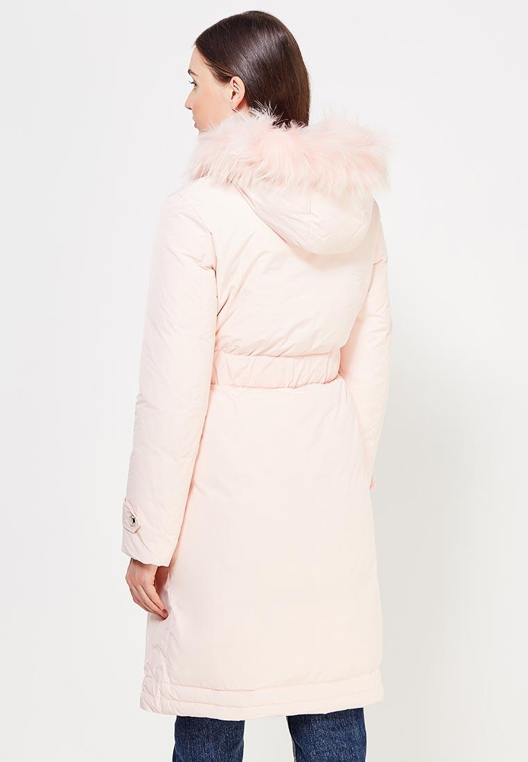 Утепленная куртка Odri (Одри) 16210141-LIA: изображение 3