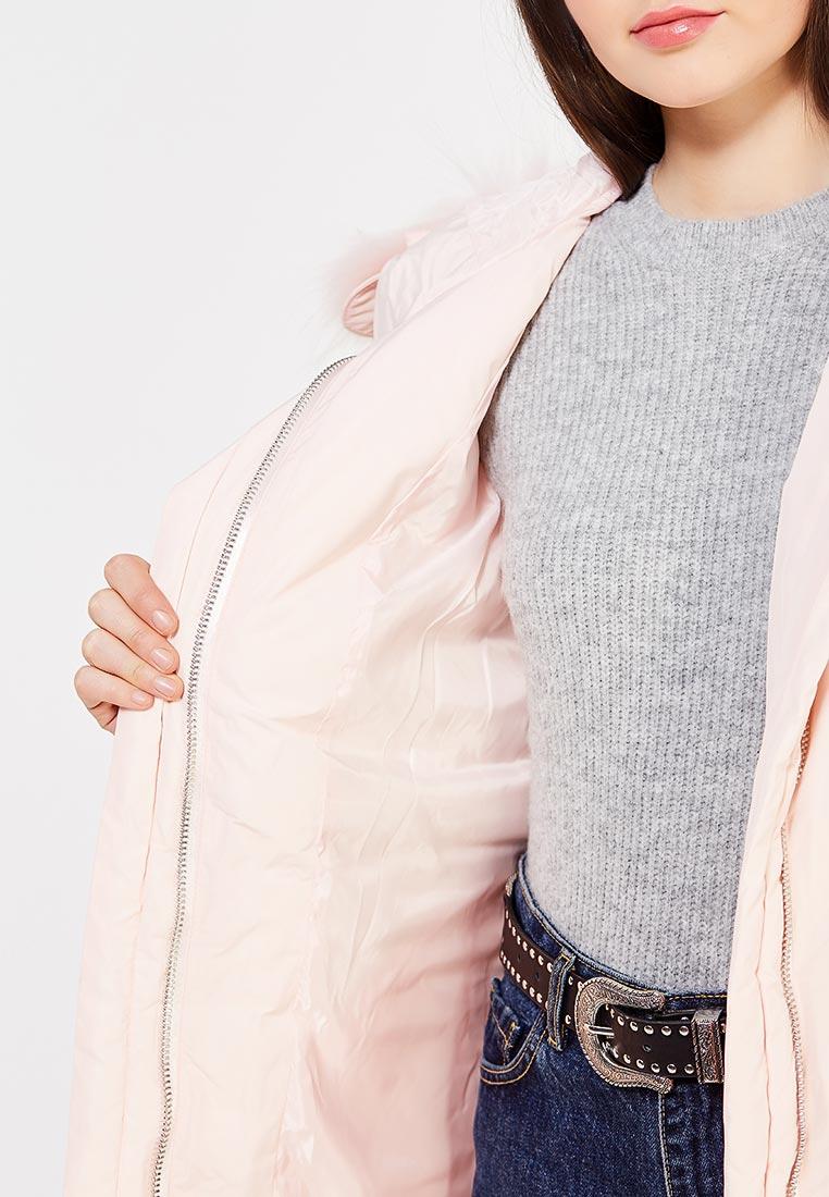 Утепленная куртка Odri (Одри) 16210141-LIA: изображение 4