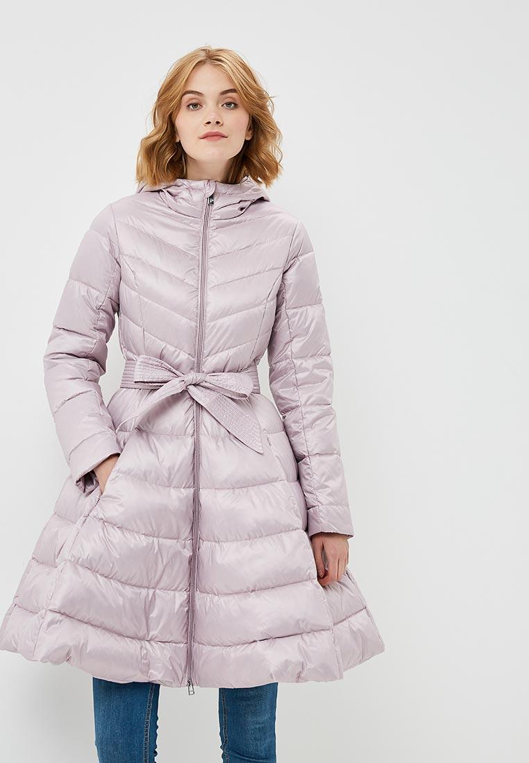 Утепленная куртка Odri Mio 18310128: изображение 1