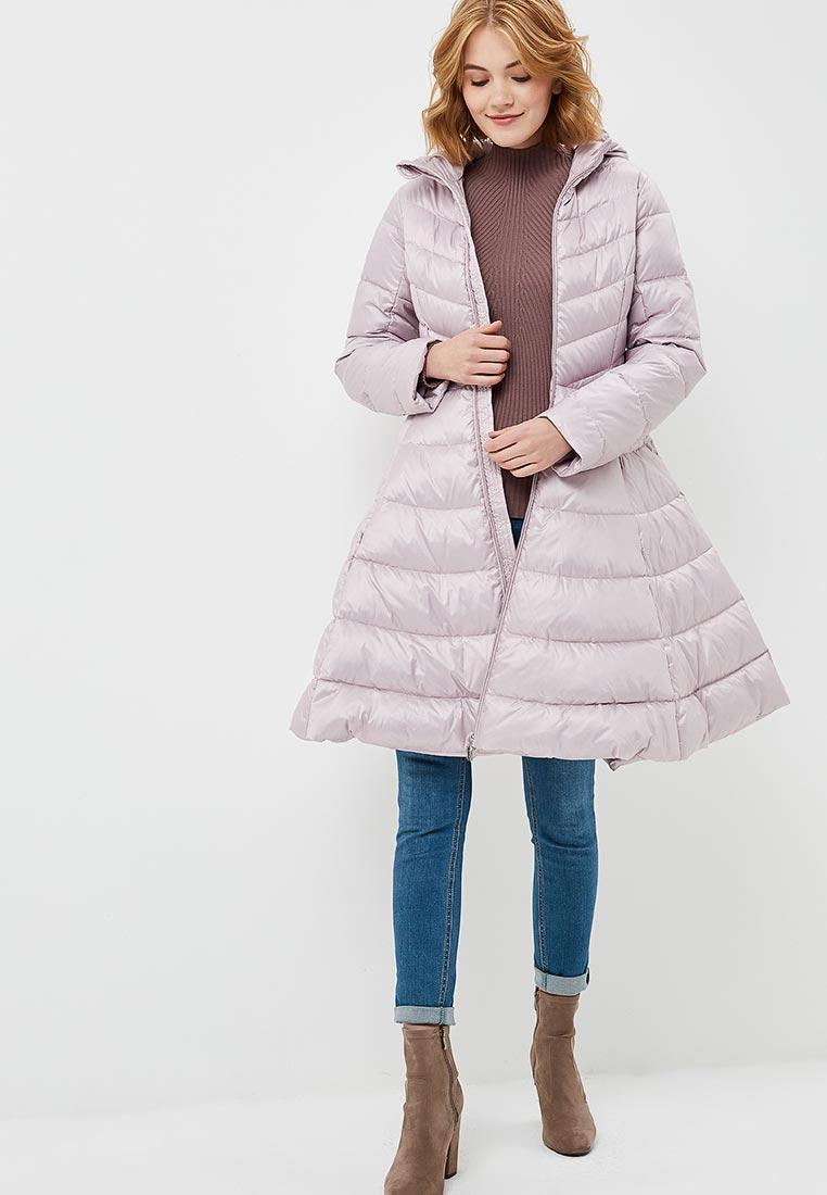Утепленная куртка Odri Mio 18310128: изображение 2