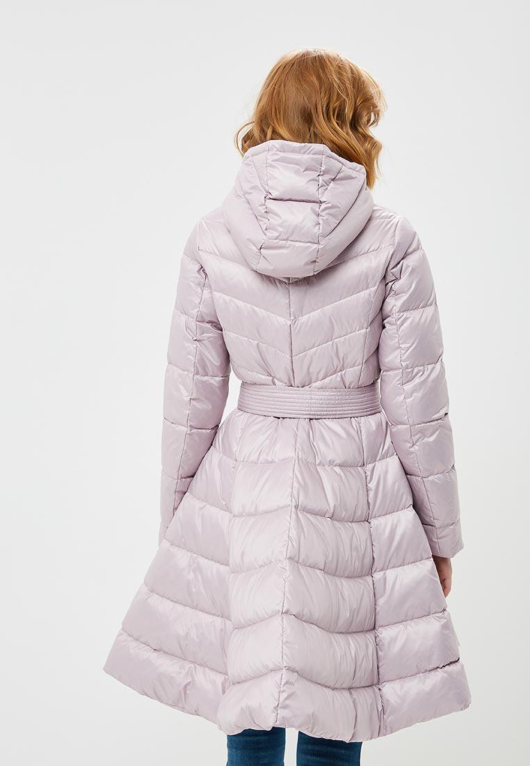 Утепленная куртка Odri Mio 18310128: изображение 3