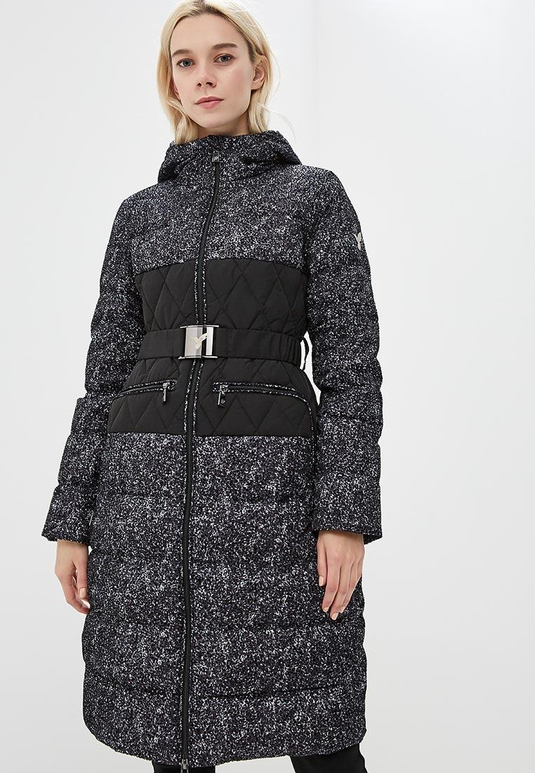 Утепленная куртка Odri Mio 18310136-1: изображение 1