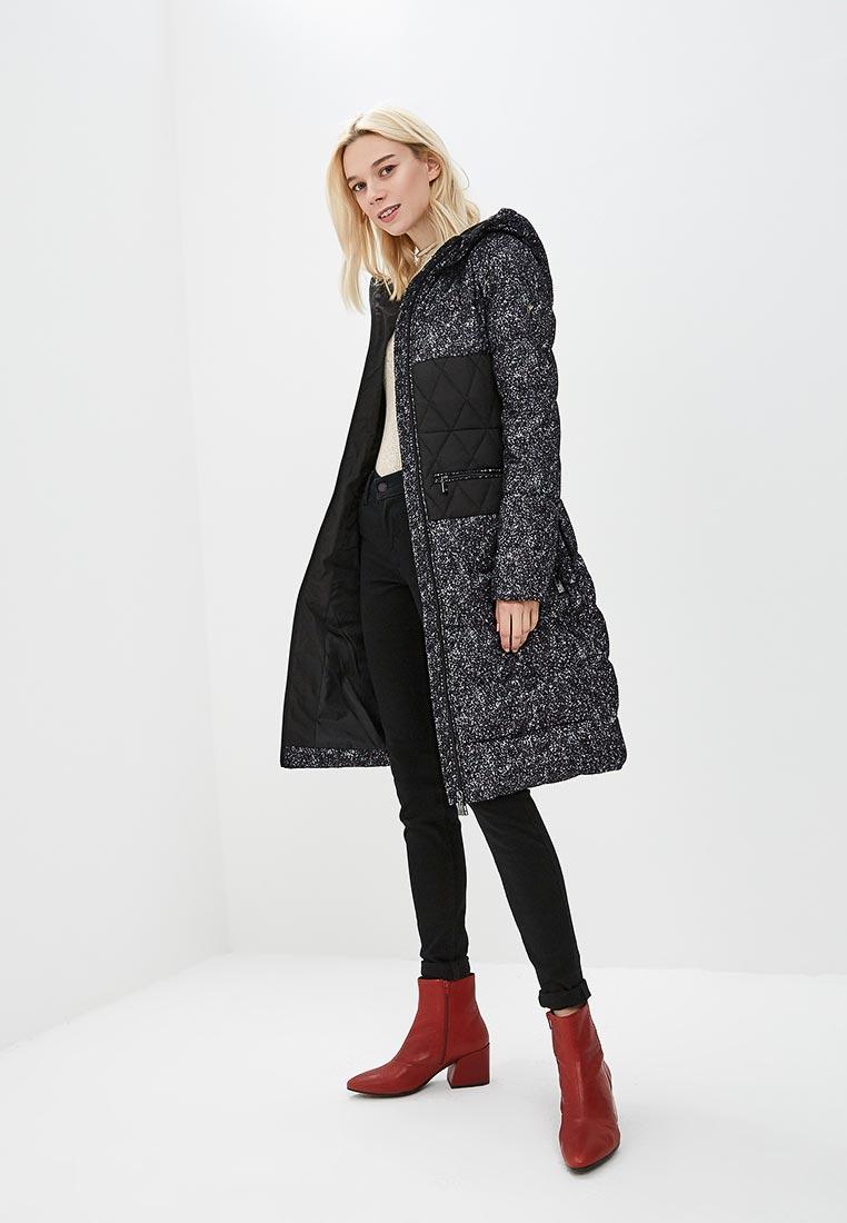 Утепленная куртка Odri Mio 18310136-1: изображение 2