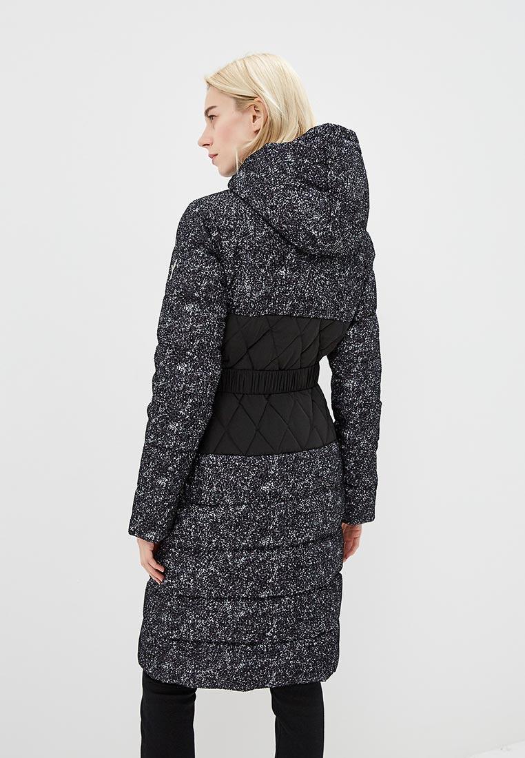 Утепленная куртка Odri Mio 18310136-1: изображение 3