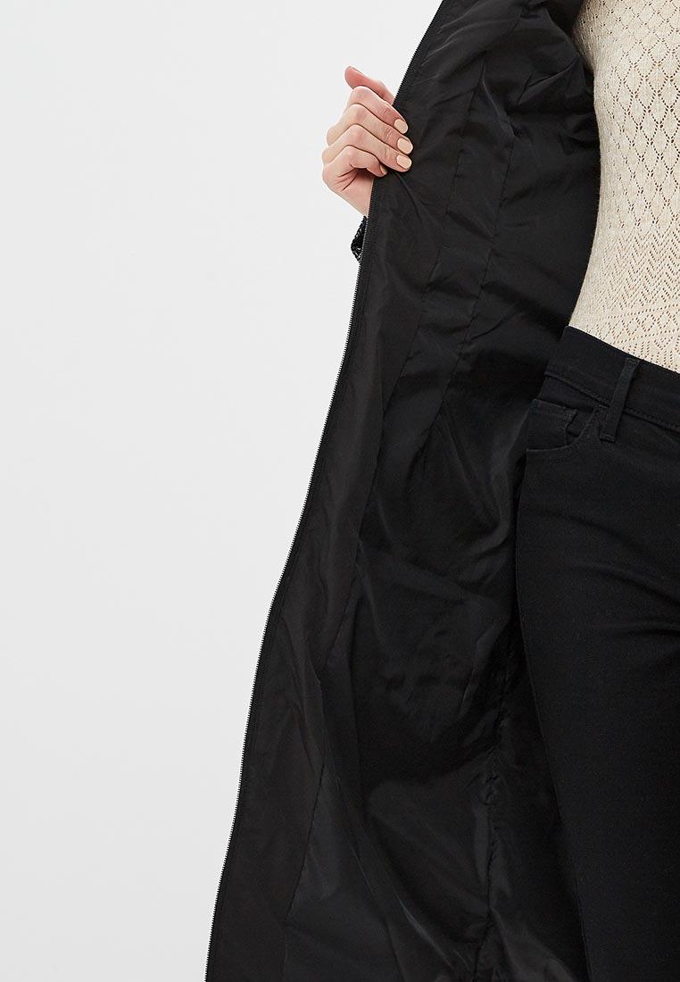 Утепленная куртка Odri Mio 18310136-1: изображение 4