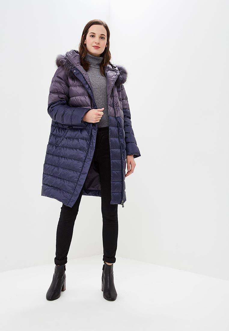 Утепленная куртка Odri Mio 18310137: изображение 2