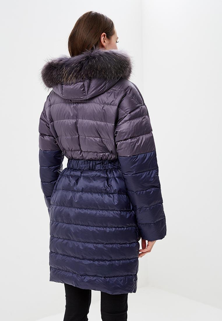 Утепленная куртка Odri Mio 18310137: изображение 3