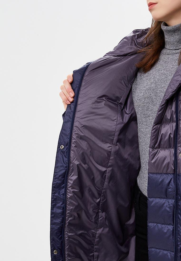 Утепленная куртка Odri Mio 18310137: изображение 4