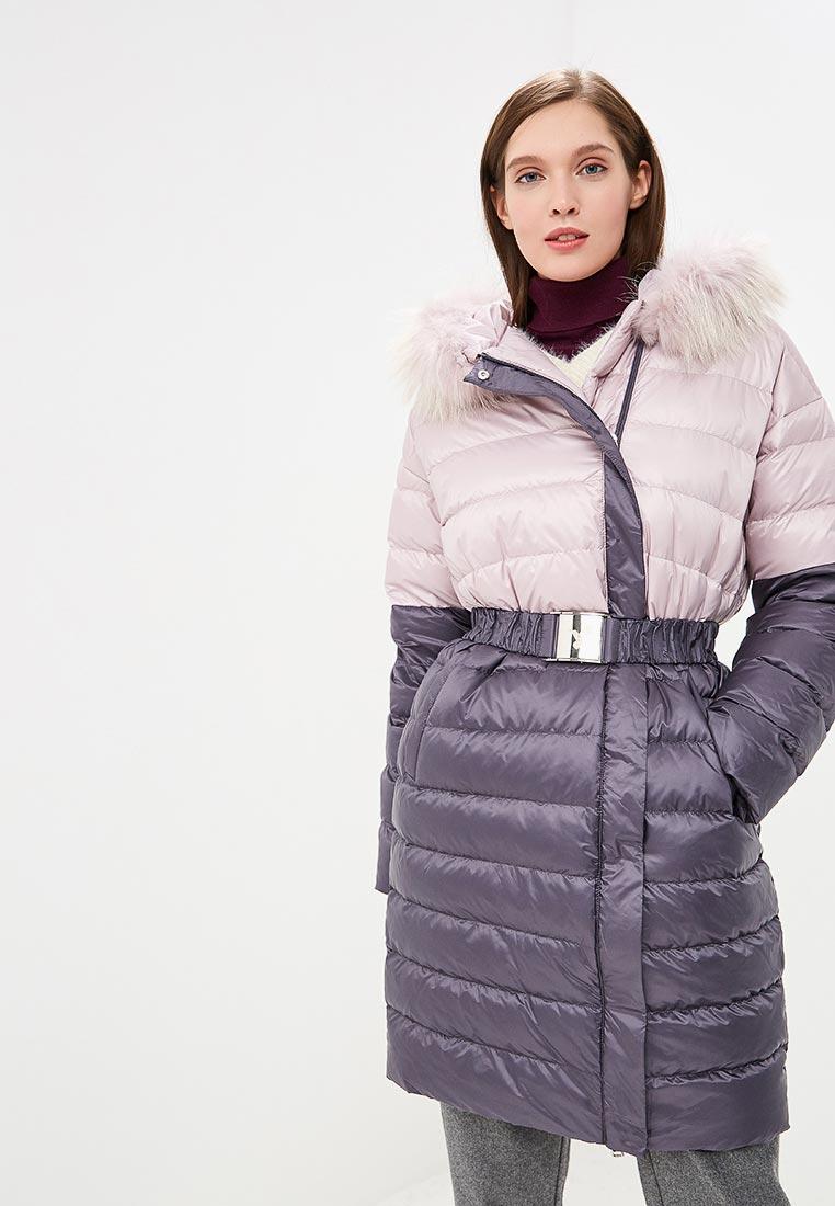 Утепленная куртка Odri Mio 18310137: изображение 5
