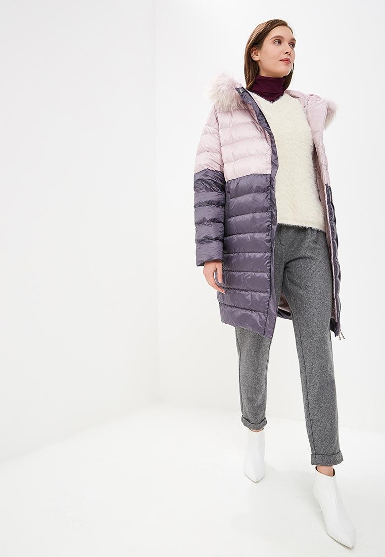 Утепленная куртка Odri Mio 18310137: изображение 6