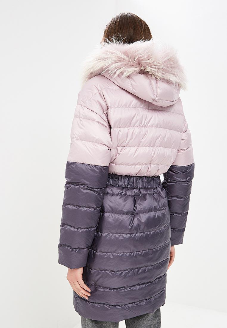 Утепленная куртка Odri Mio 18310137: изображение 7