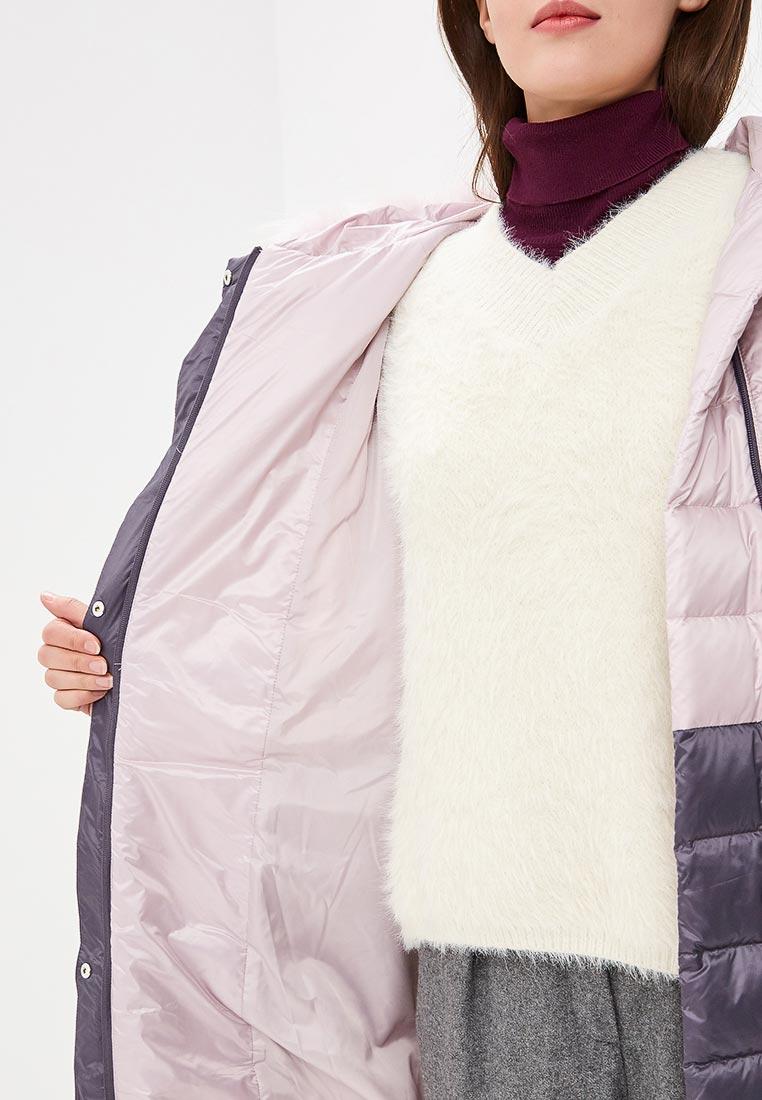 Утепленная куртка Odri Mio 18310137: изображение 8