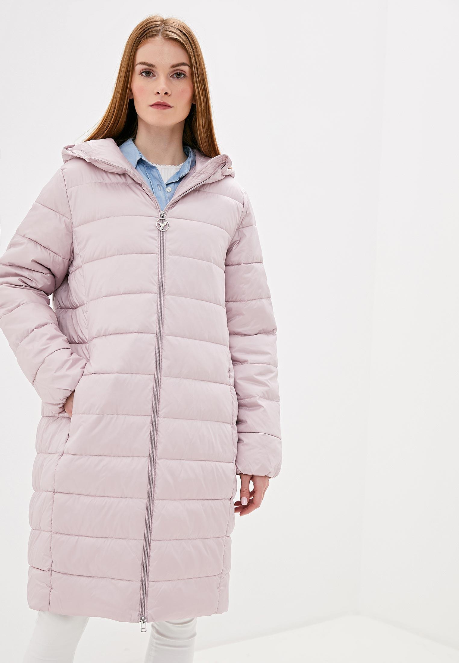 Куртка Odri Mio (Одри Мио) 19310135