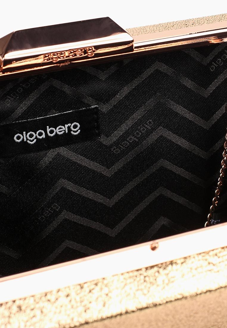 Olga Berg (Ольга Берг) OB4580.RSE-GLD: изображение 3
