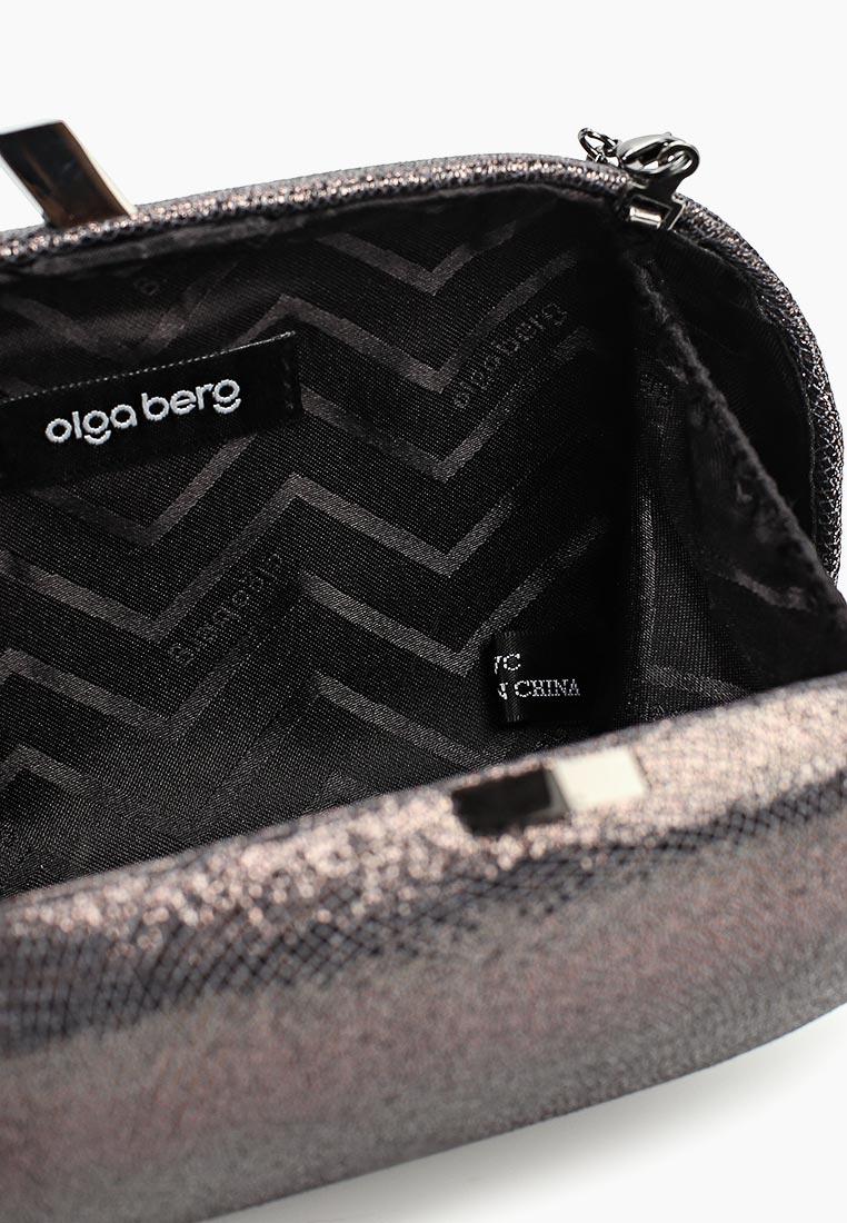 Olga Berg (Ольга Берг) OB4598.PEW: изображение 3