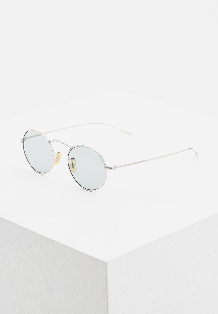 Мужские солнцезащитные очки Oliver Peoples 0OV1220S