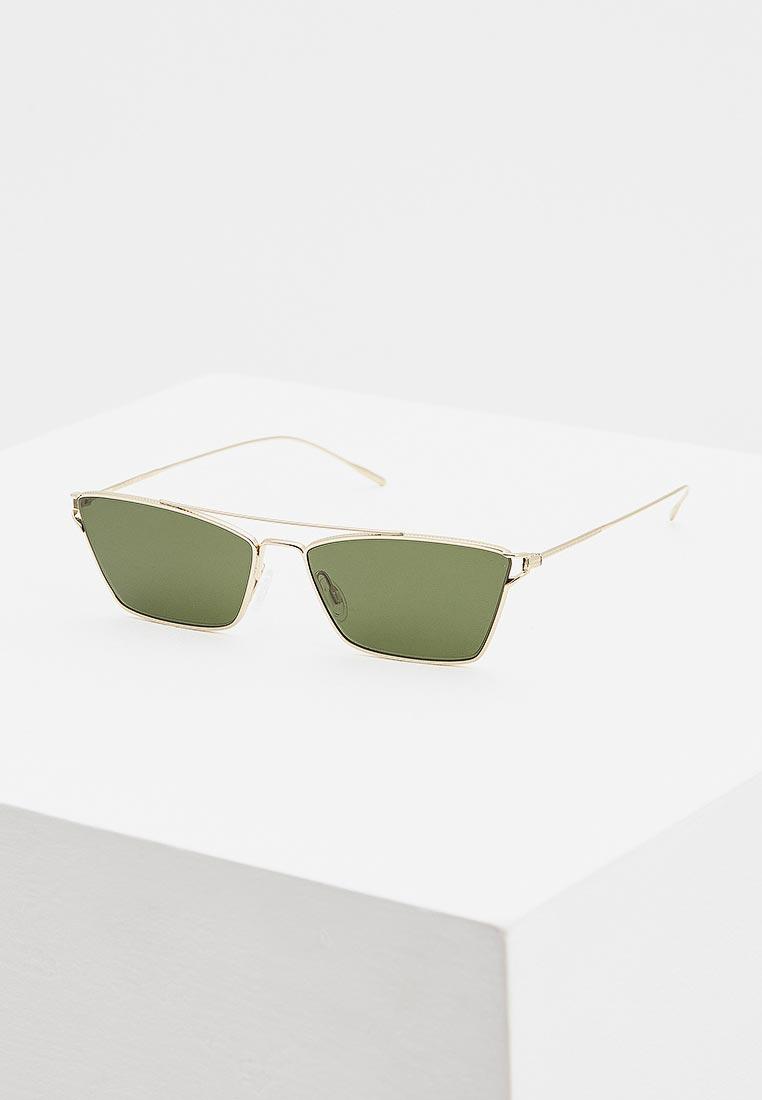 Женские солнцезащитные очки Oliver Peoples 0OV1244S