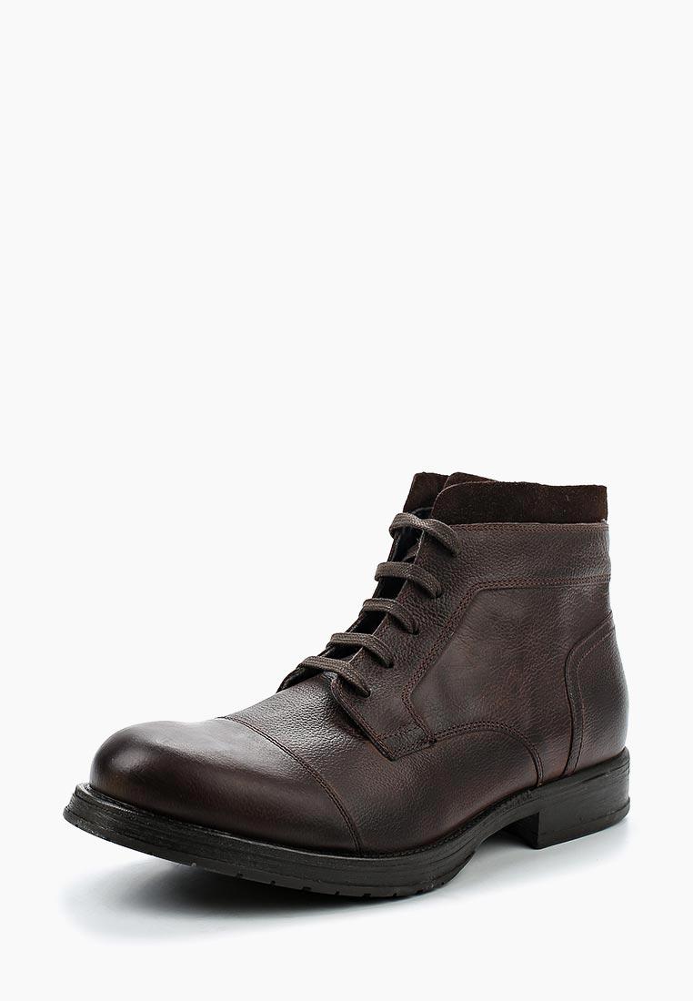 Мужские ботинки Old Signature 1924 186