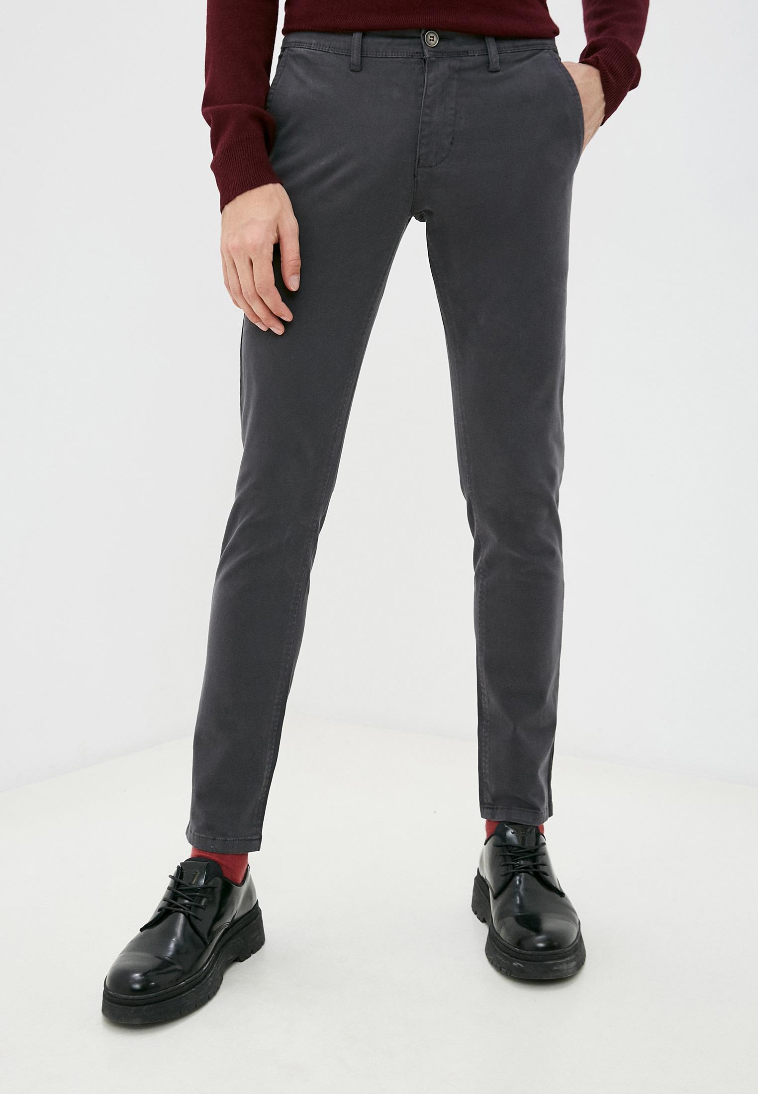 Мужские повседневные брюки Old Seams PA-9815