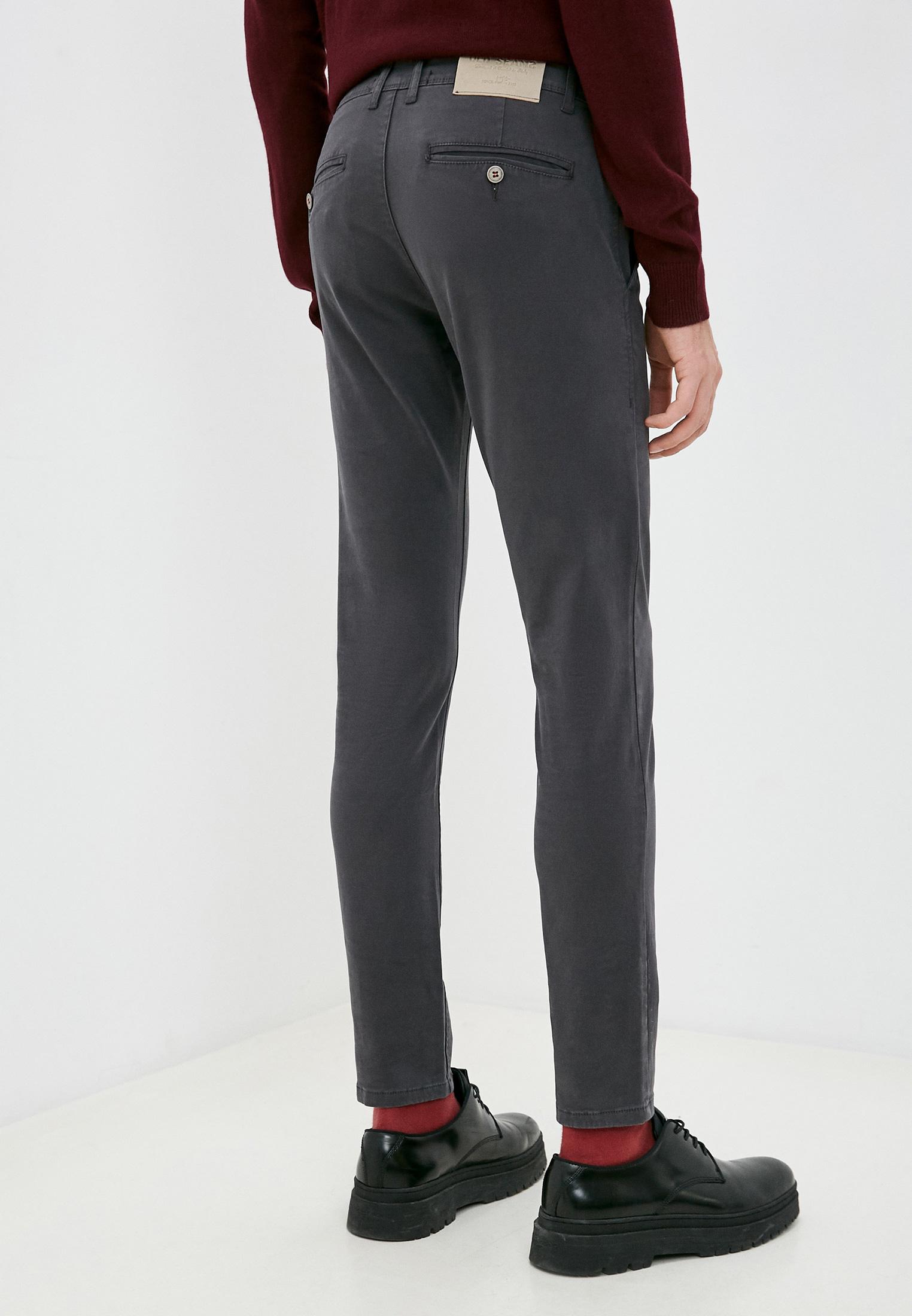 Мужские повседневные брюки Old Seams PA-9815: изображение 3