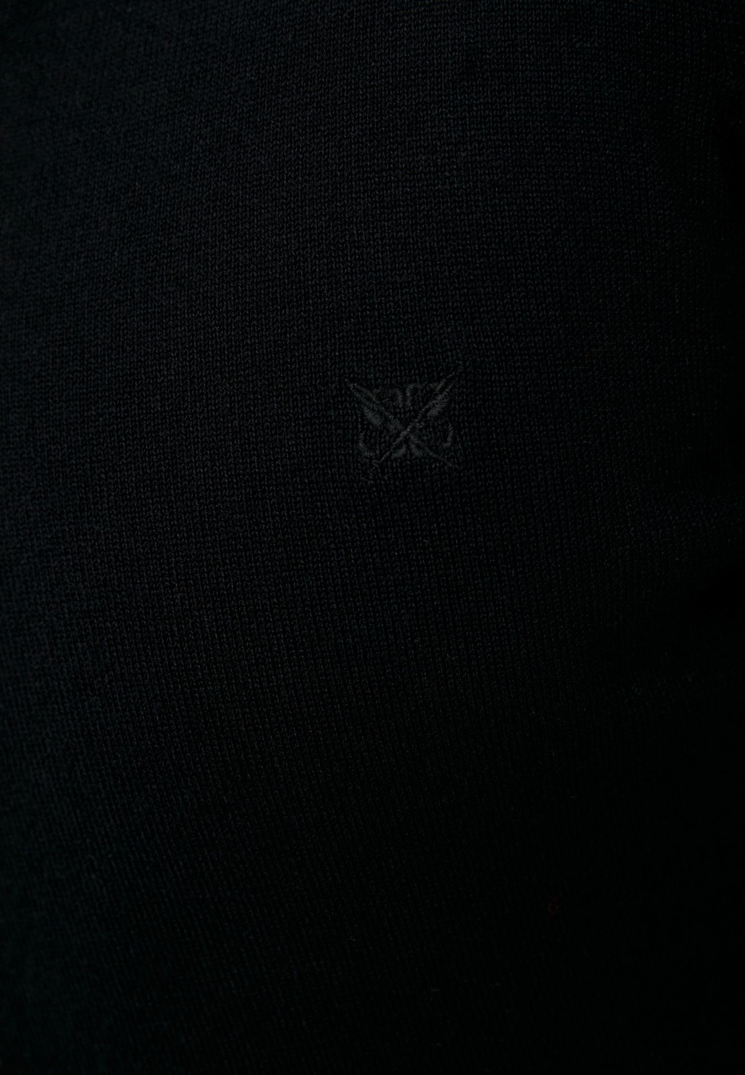 Пуловер Old Seams MA_02SV: изображение 4